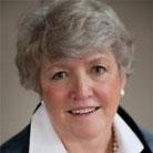 Abbie J. von Schlegell, CFRE Principal A. von Schlegell & Co.